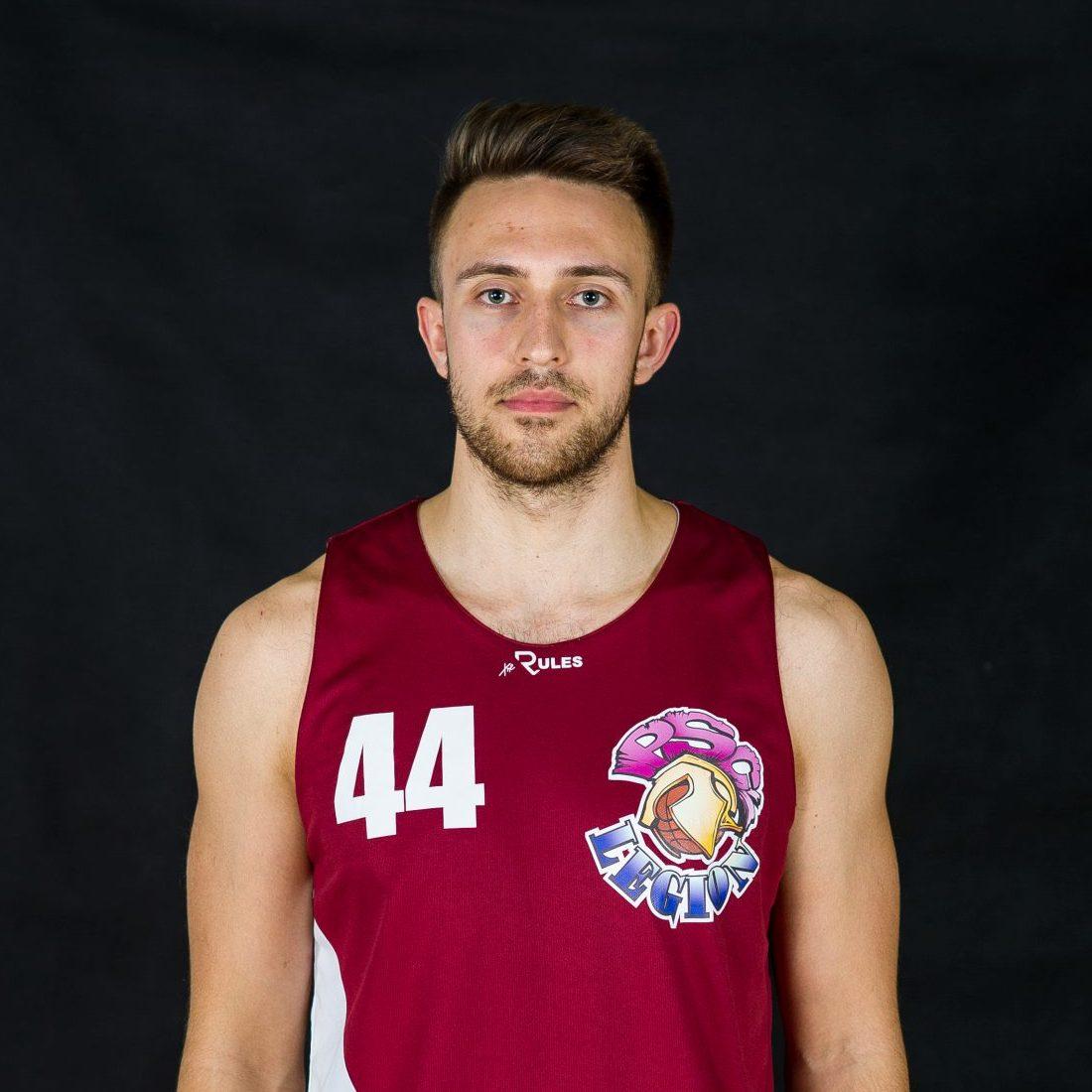 Dariusz Kubica