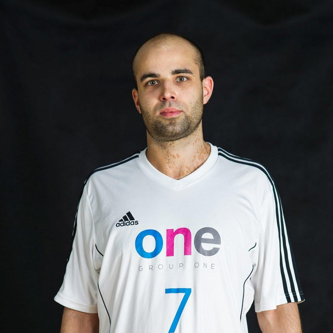 Filip Piecyk