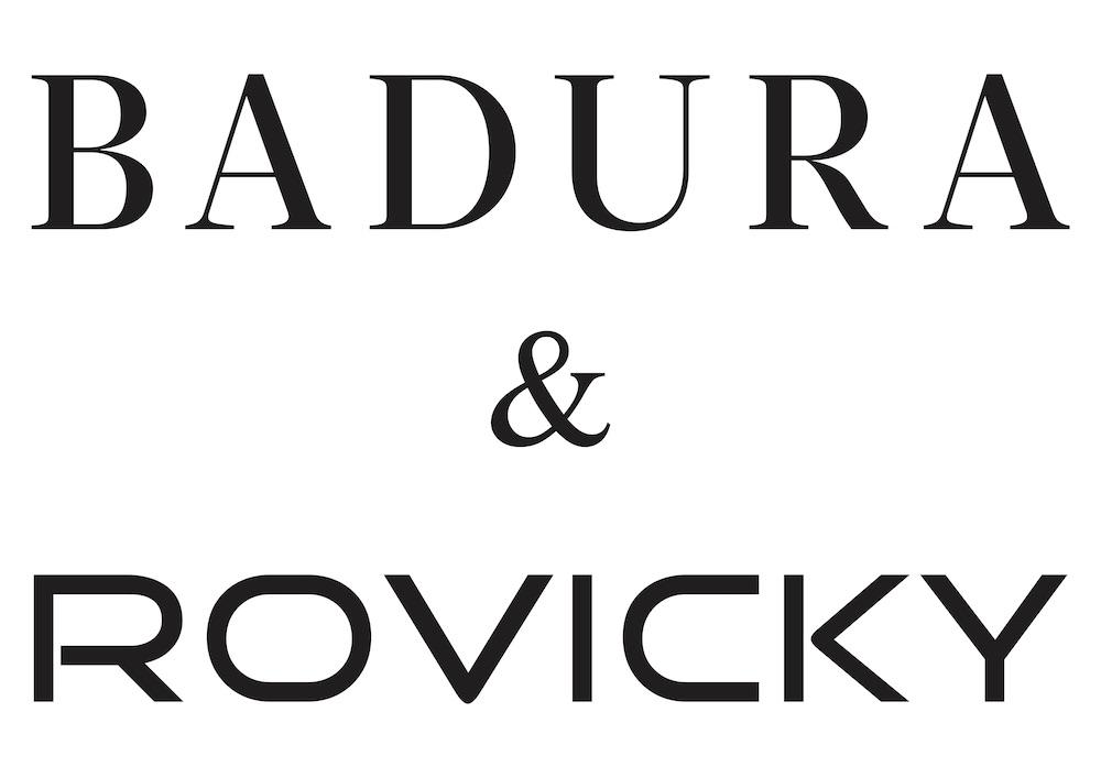 Badura&Rovicky