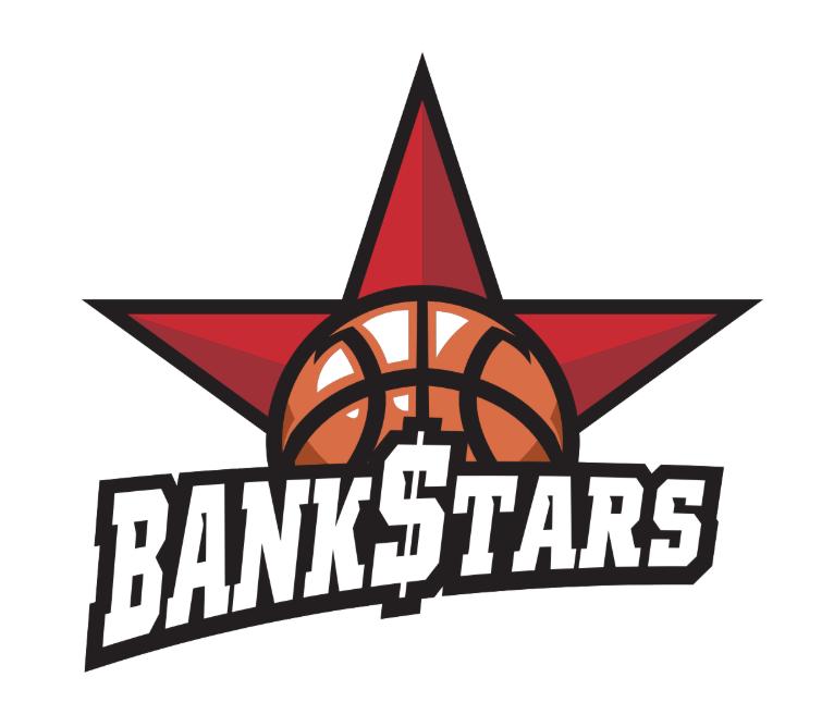Bank Stars