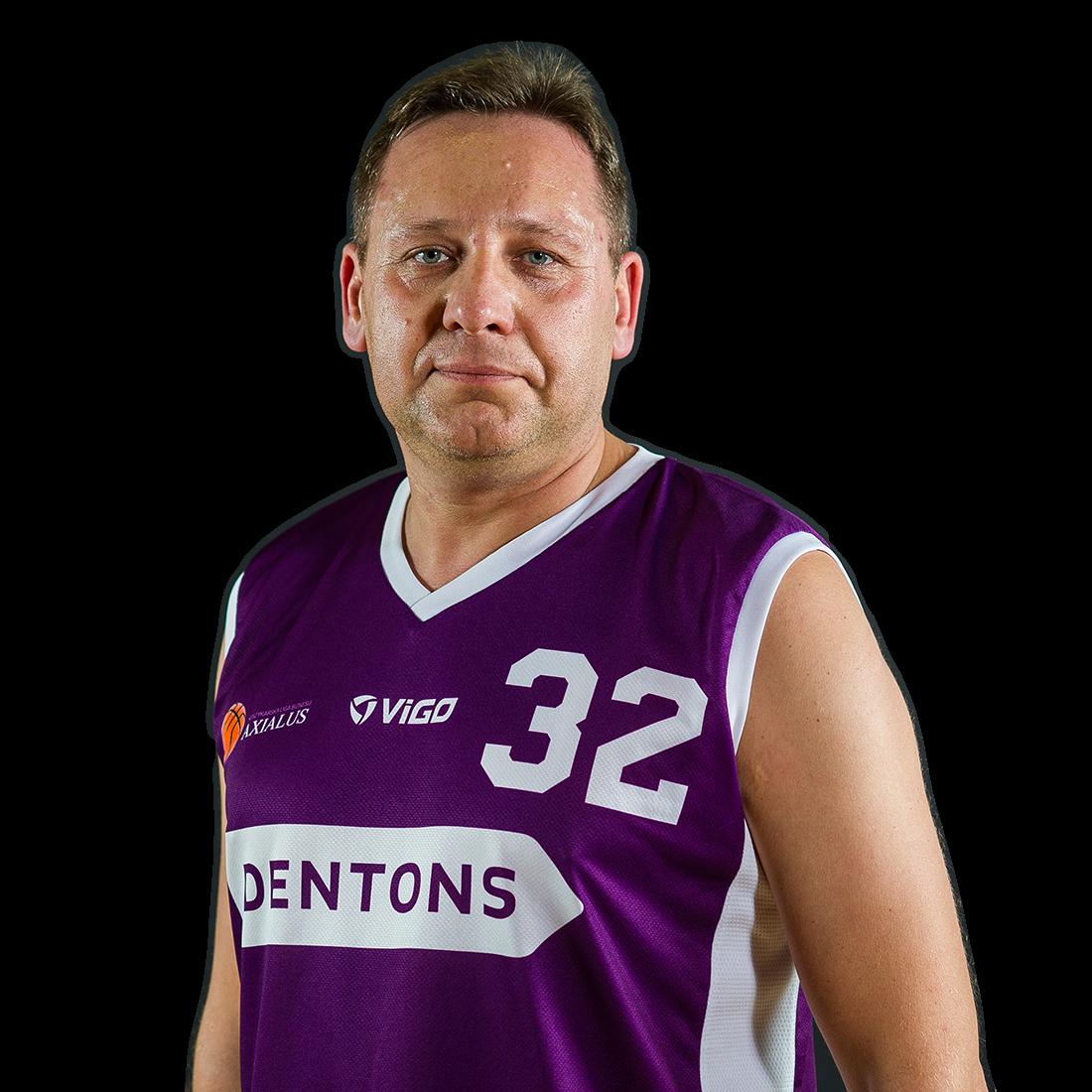 Artur Cieślik