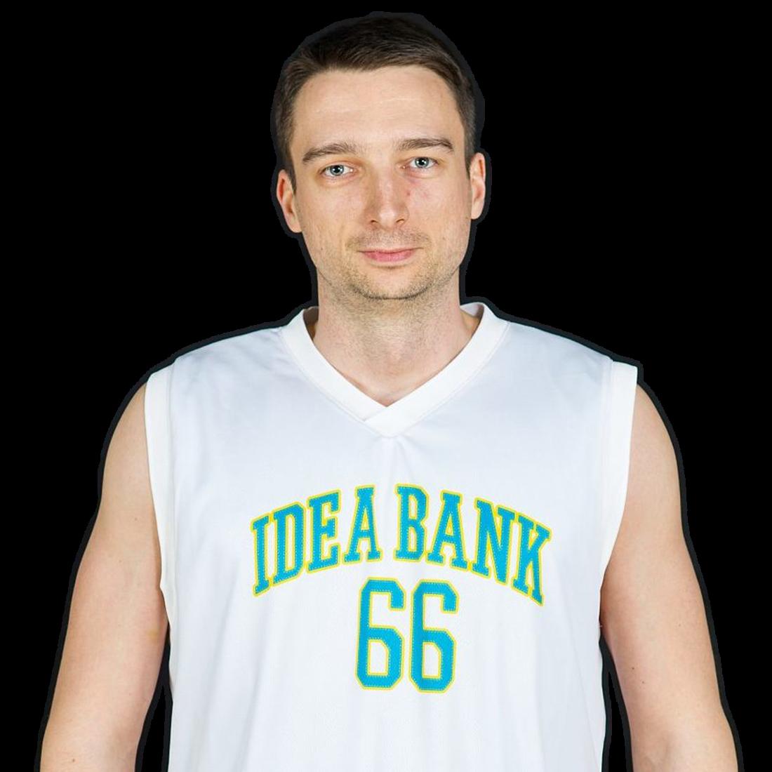 Krzysztof Pol