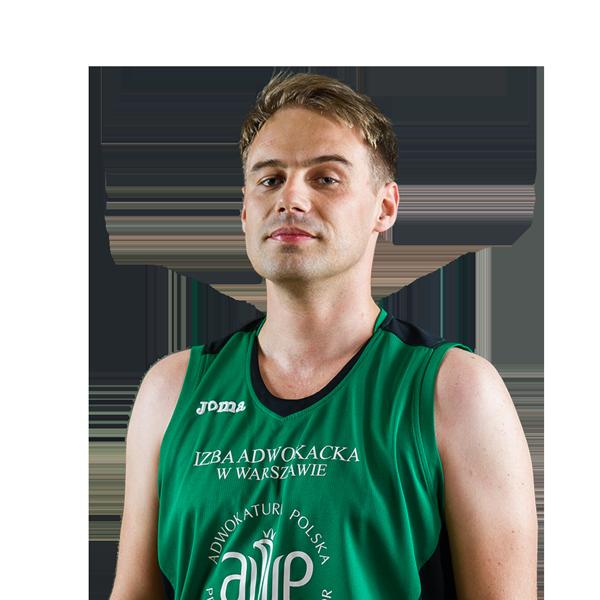Marcin Sroga