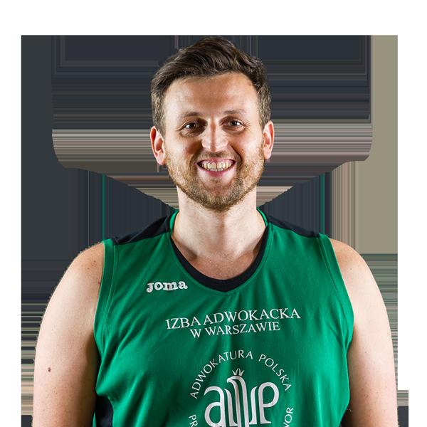 Paweł Sawczuk