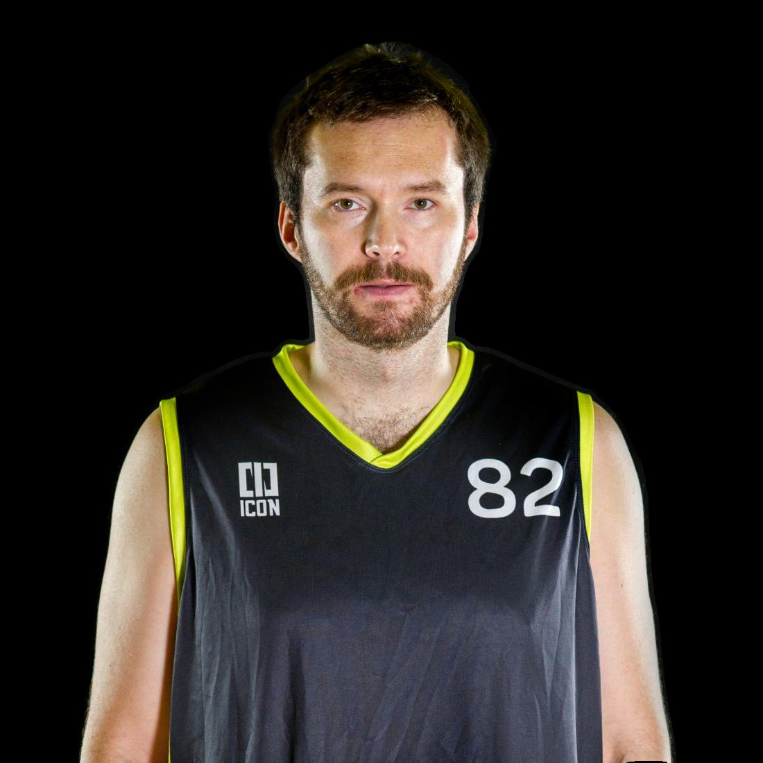 Aleksander Zarzycki