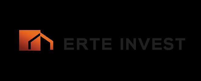ERTE Invest