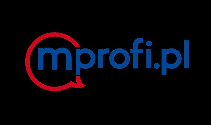 Mprofi Progmaster