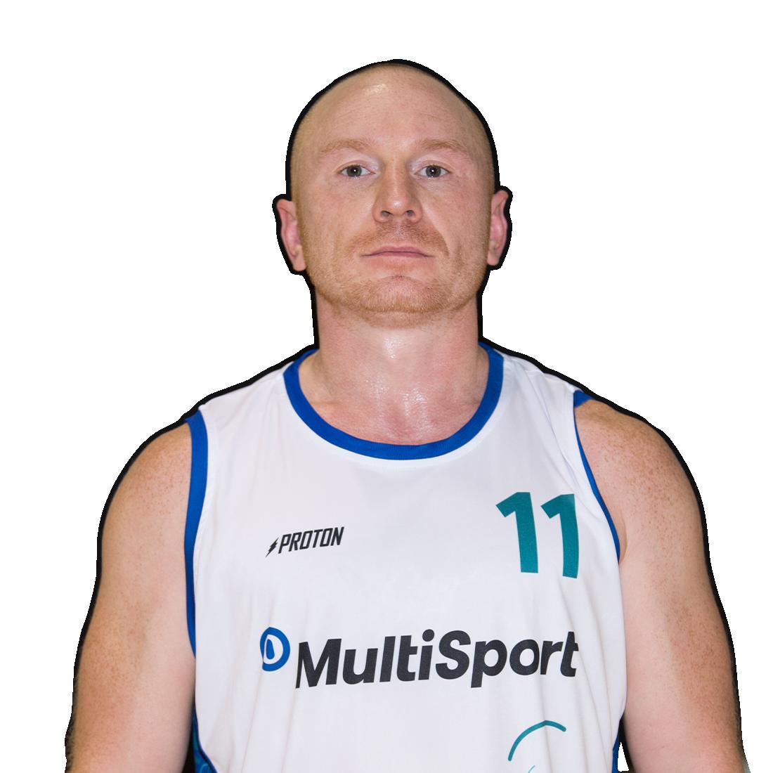 Łukasz Klimowski