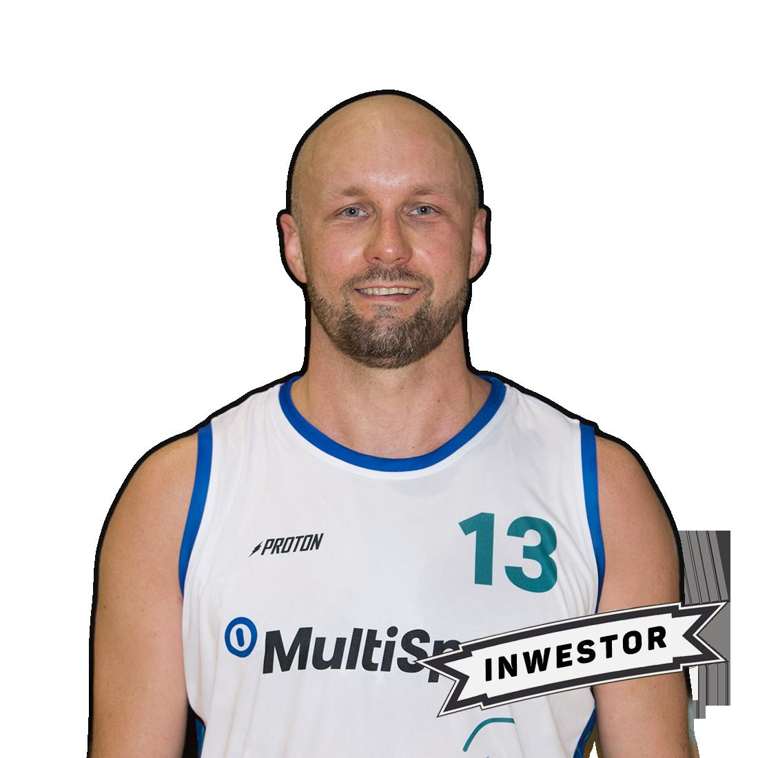 Kamil Woronkiewicz