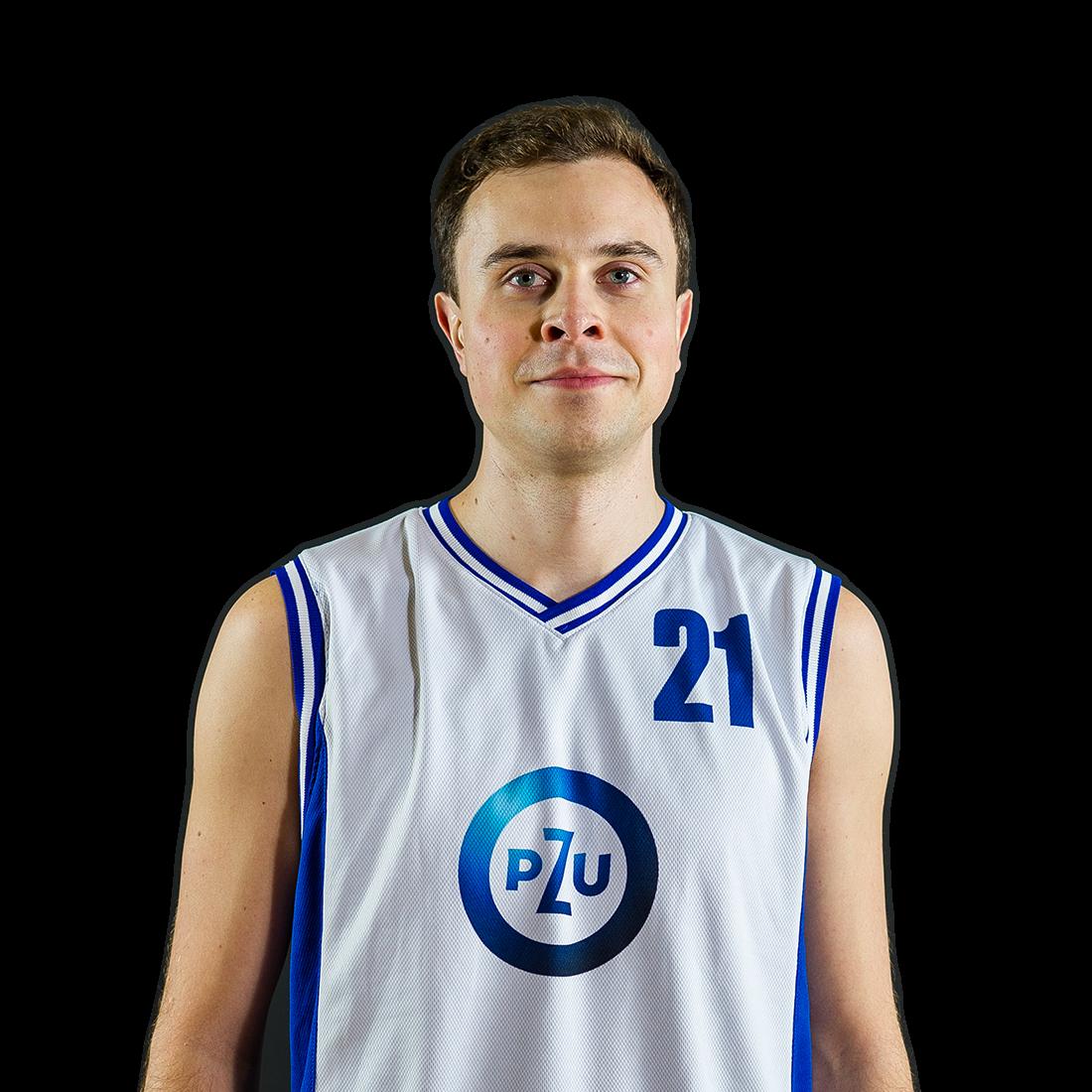 Łukasz Krawczyk