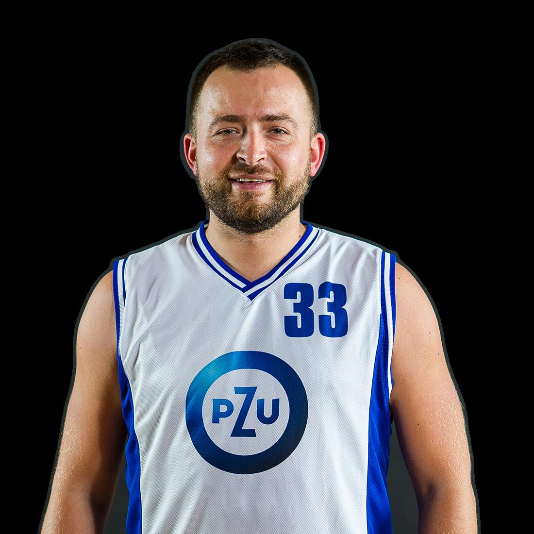 Łukasz Polkowski
