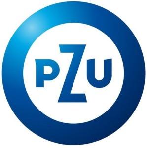 PZU Sport Team