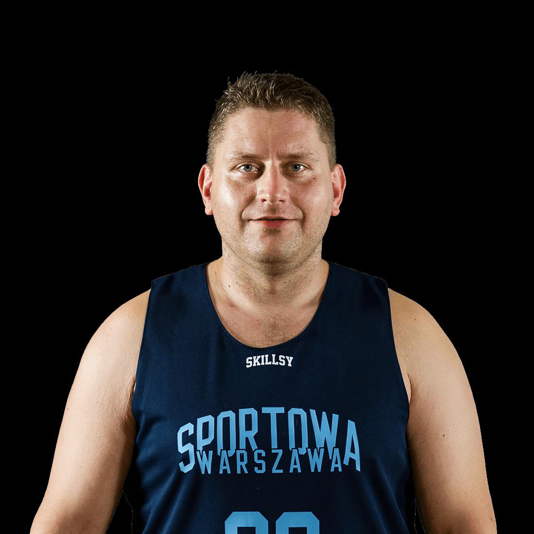 Piotr Wachnik