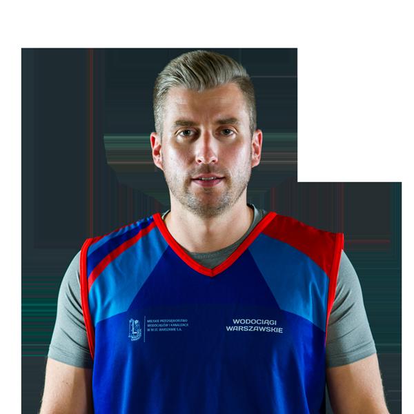 Rafał Boj