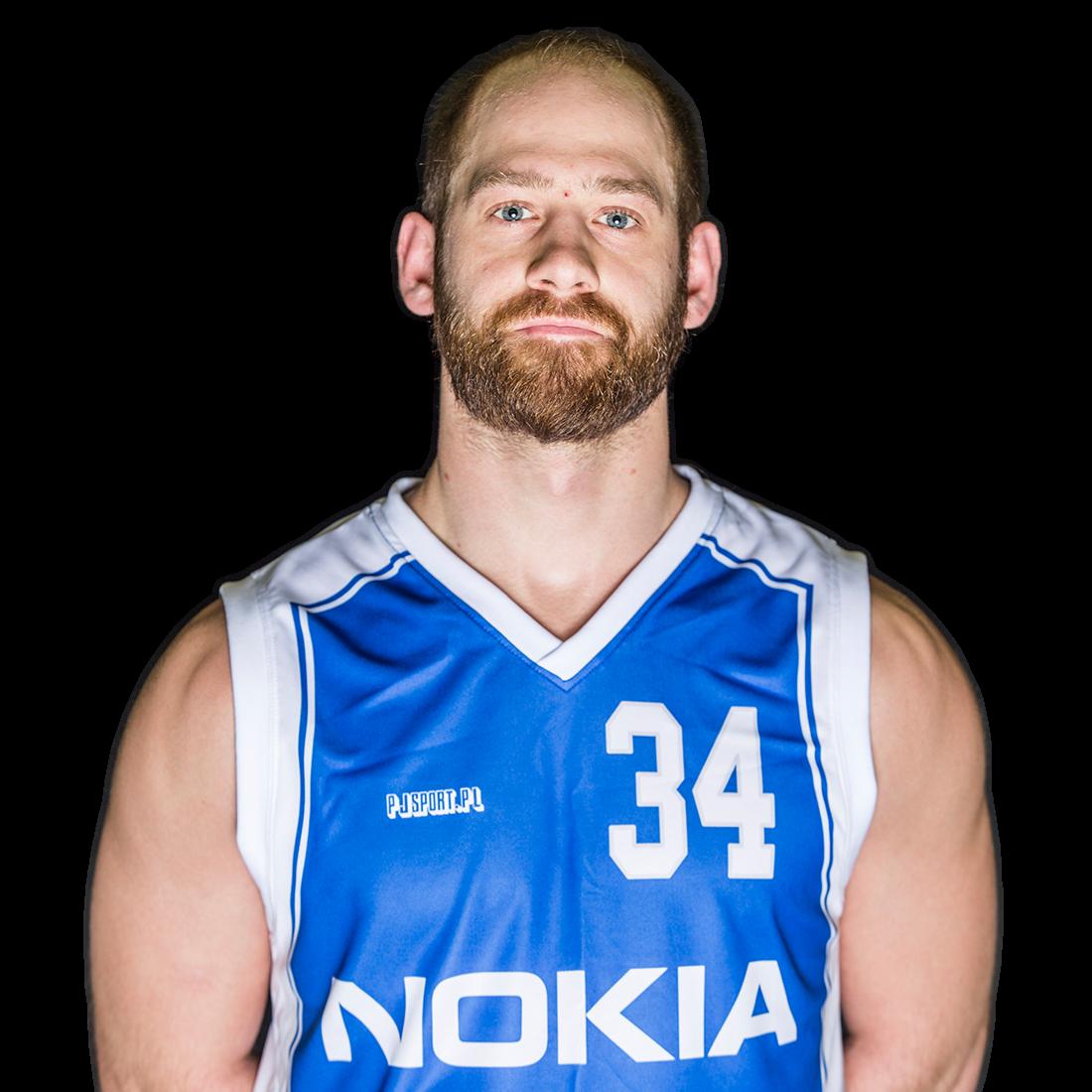 Piotr Kleszcz