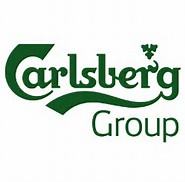 Carlsberg Shared Services
