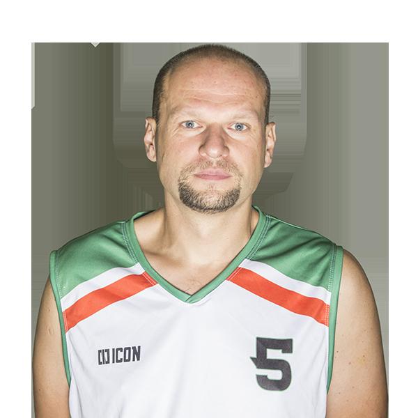Piotr Kos-Markiewski