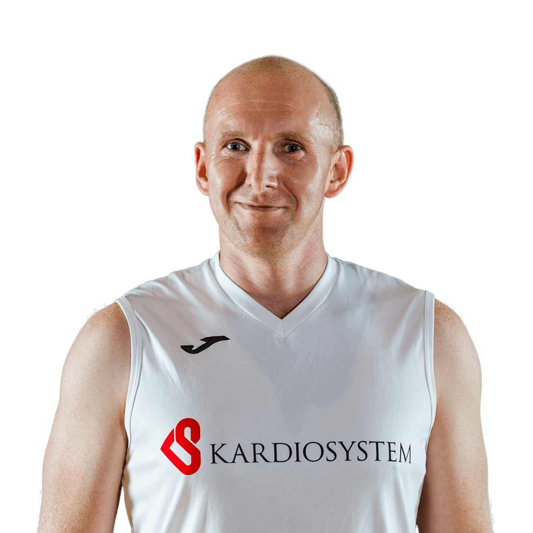 Paweł Kurek