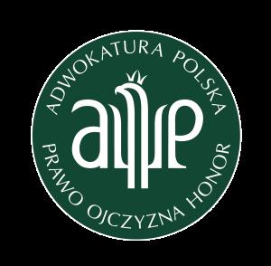 Izba Adwokacka Warszawa