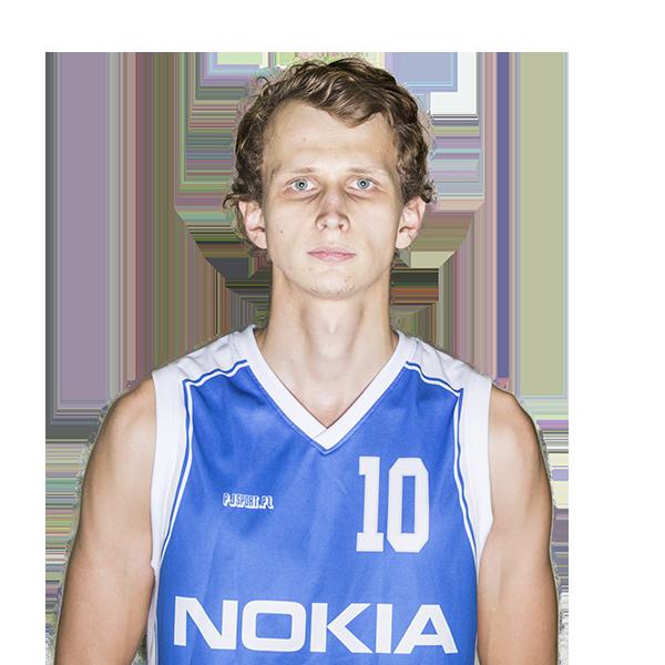 Michał Jakóbski