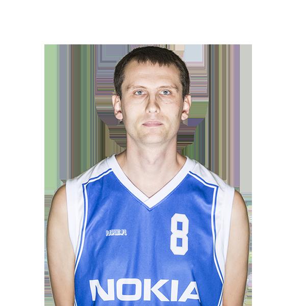 Grzegorz Furtak