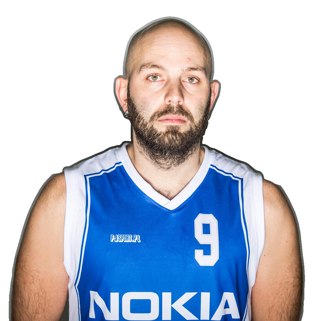 Piotr Sitarz