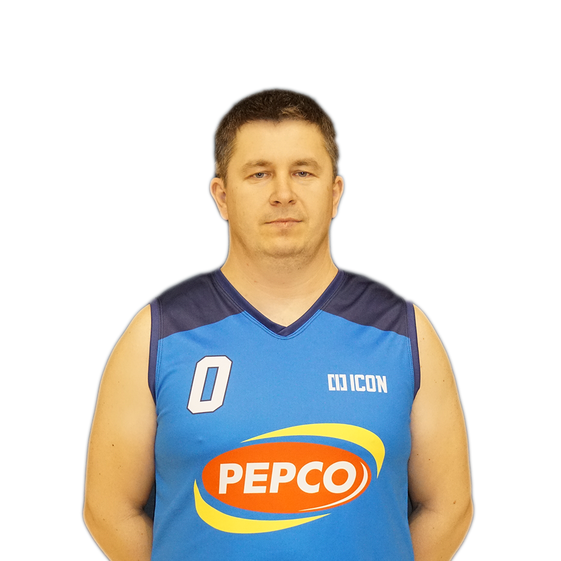 Maciej Sowa