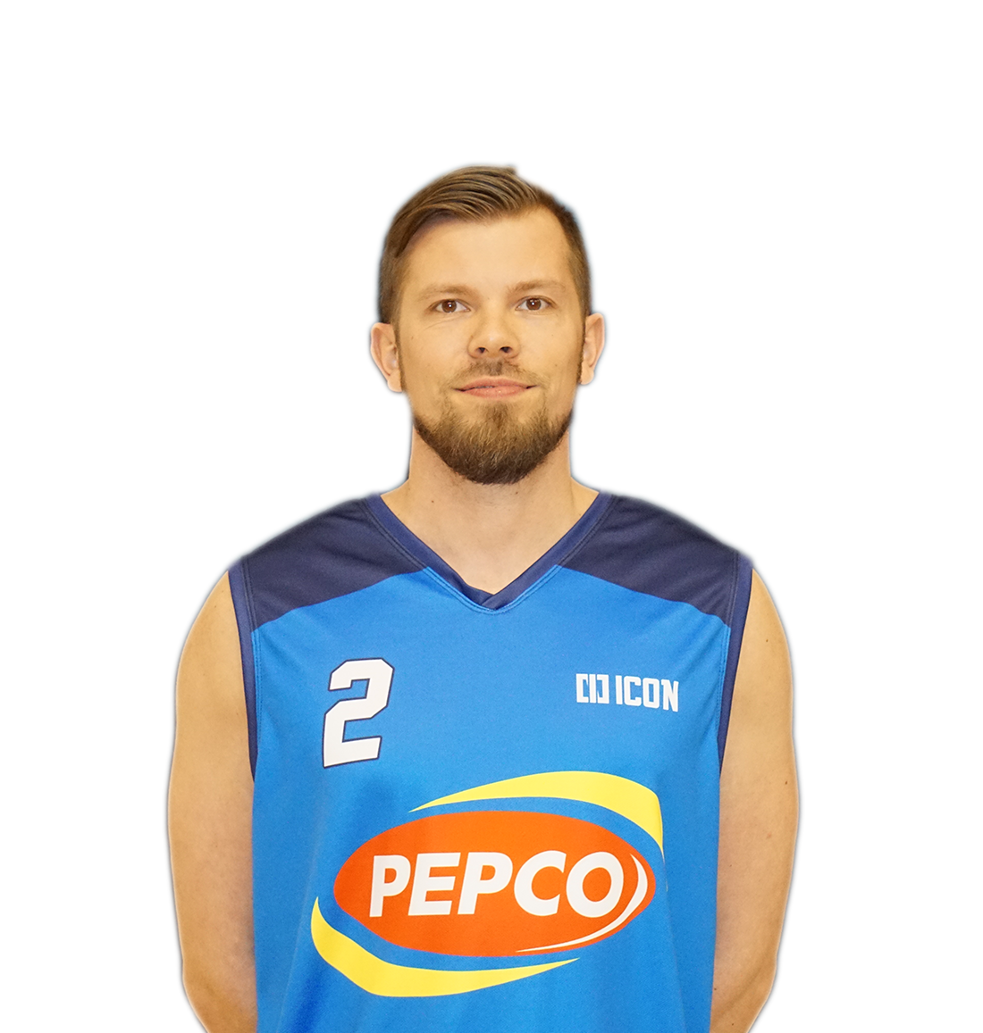 Tomasz Fleischer