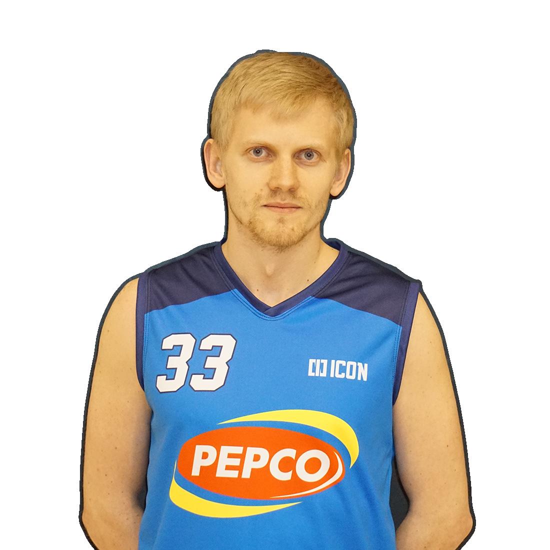Janusz Przekaza