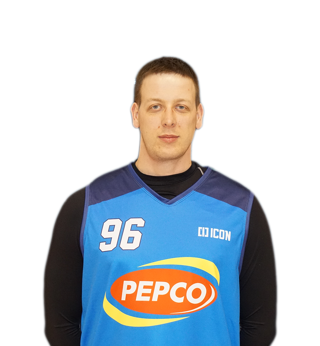 Maciej Gleń