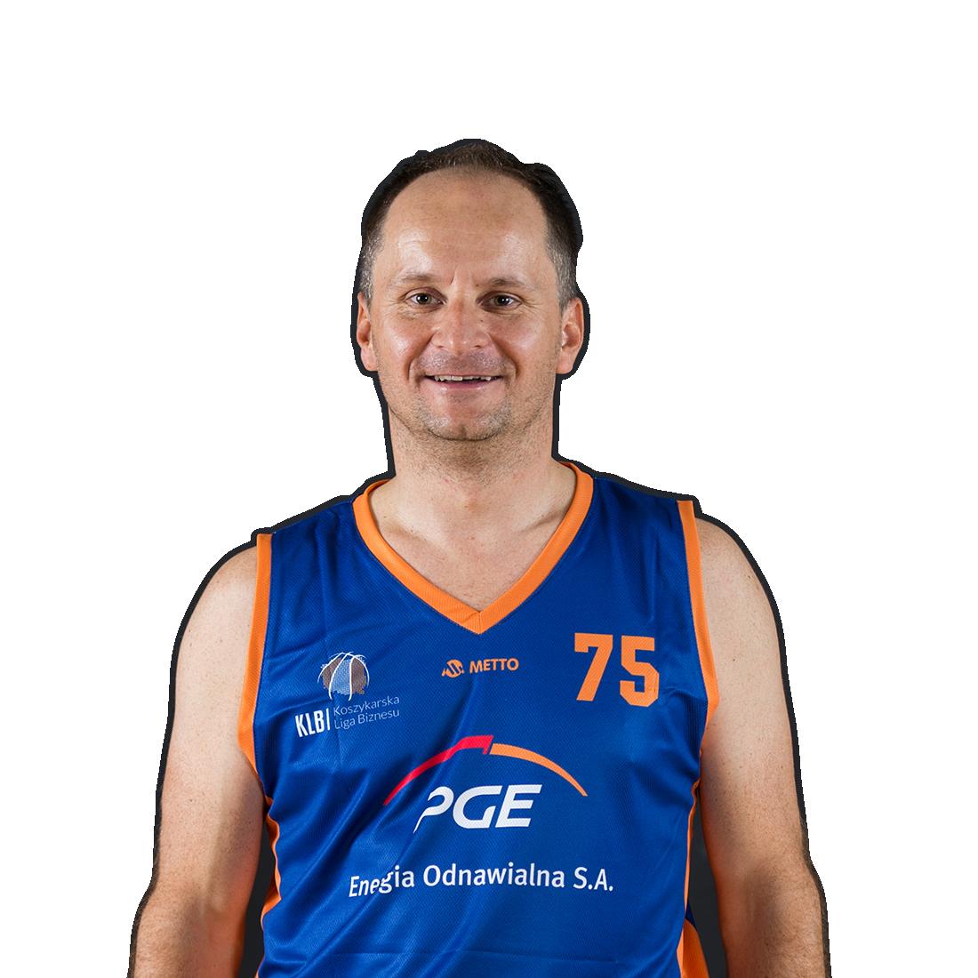 Paweł Bieleń