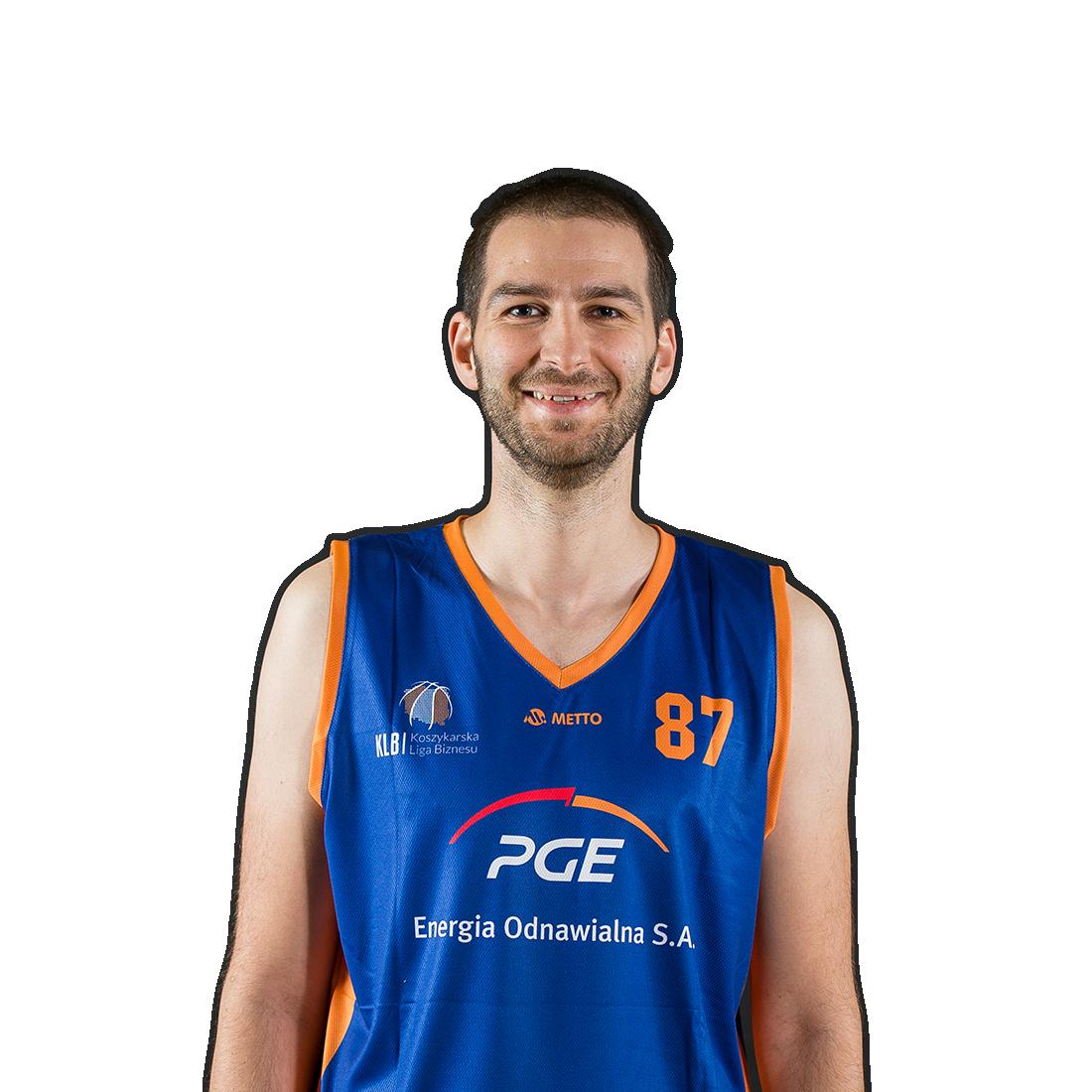 Jakub Rutka