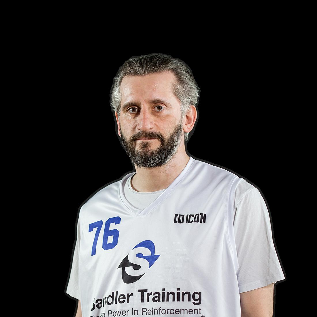 Rafał Diedziczak