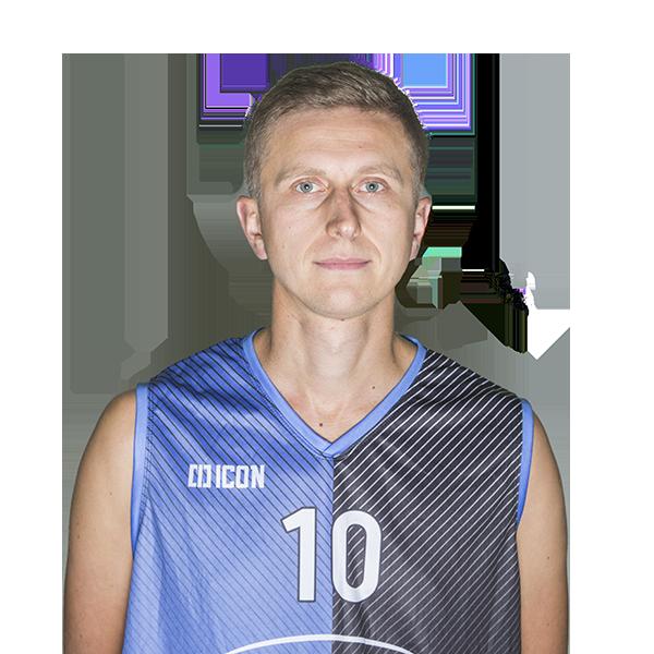 Tomasz Mąkosa