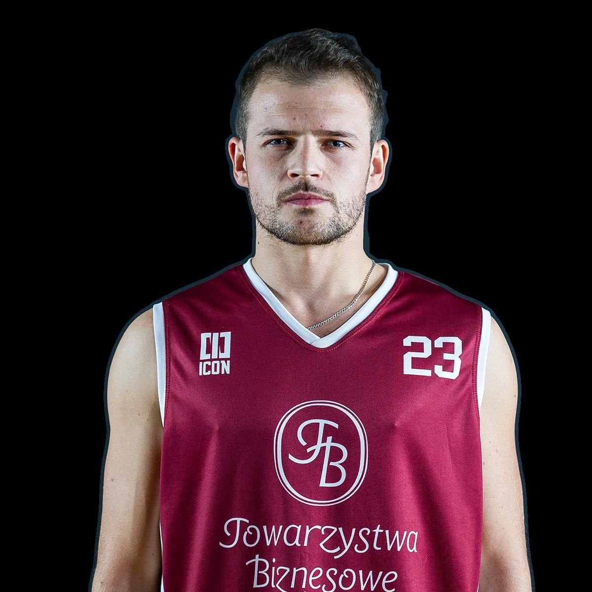 Łukasz Gruszka