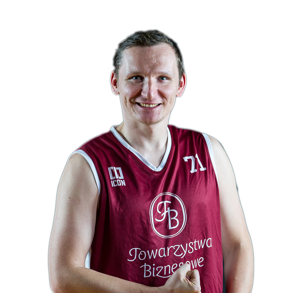 Daniel Piesto
