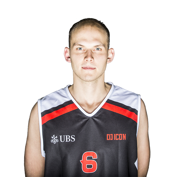 Piotr Ciupek