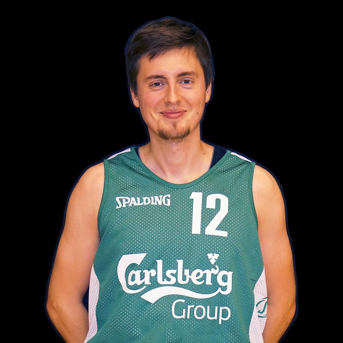 Michał Marciniak