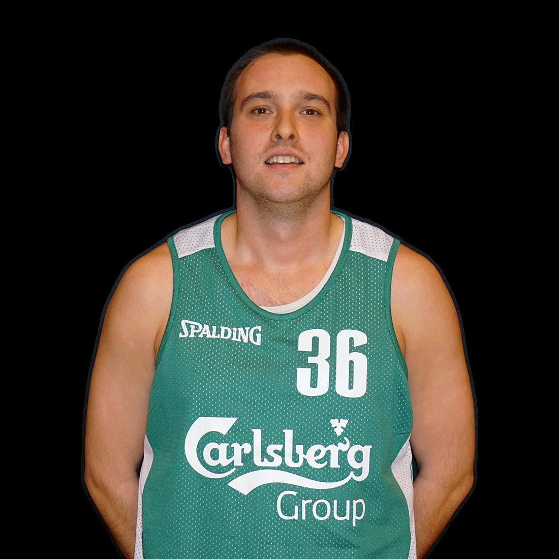 Kacper Krysiak