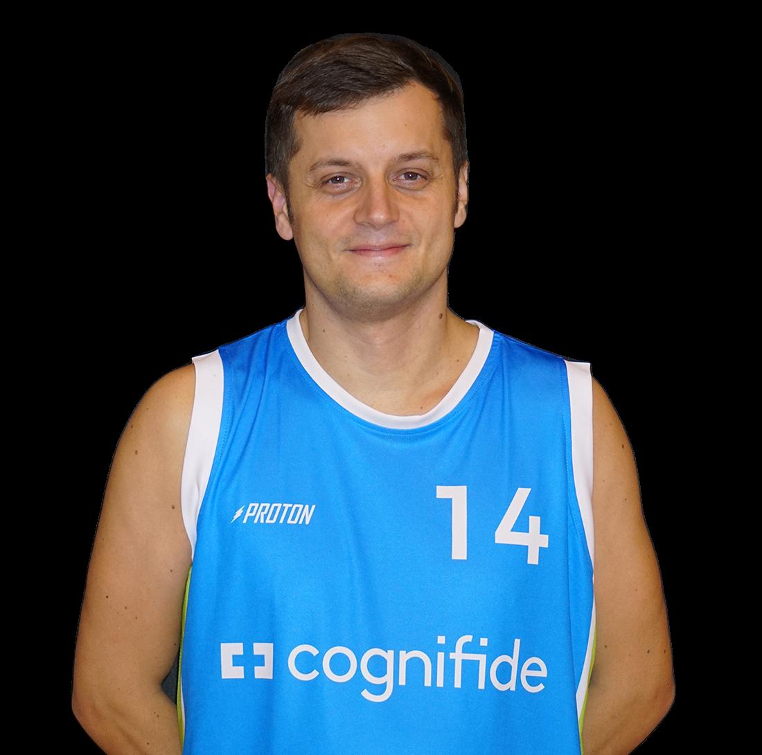 Przemysław Herman