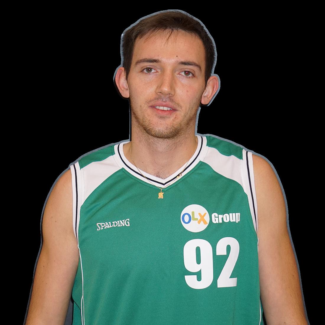 Kamil Banasiewicz