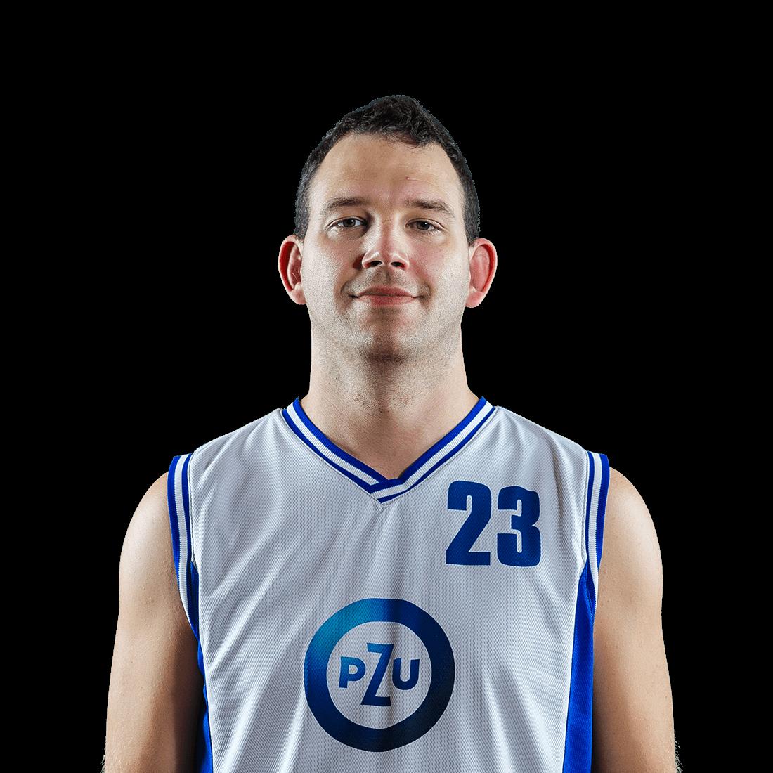 Andrzej Przyłuski