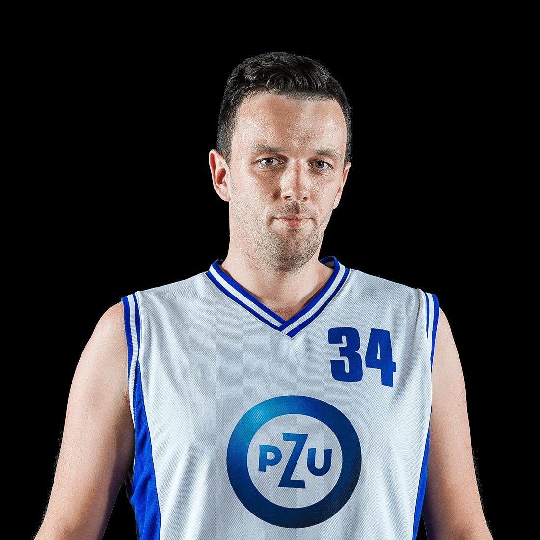 Wojciech Rozalski