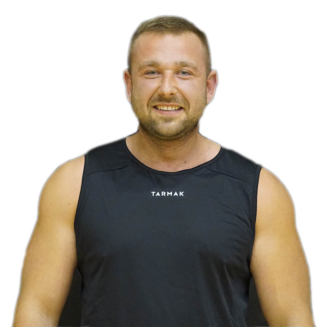 Damian Dawidziński