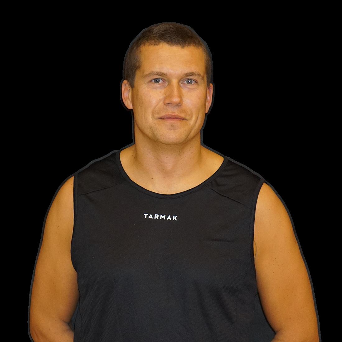 Łukasz Grzechowiak