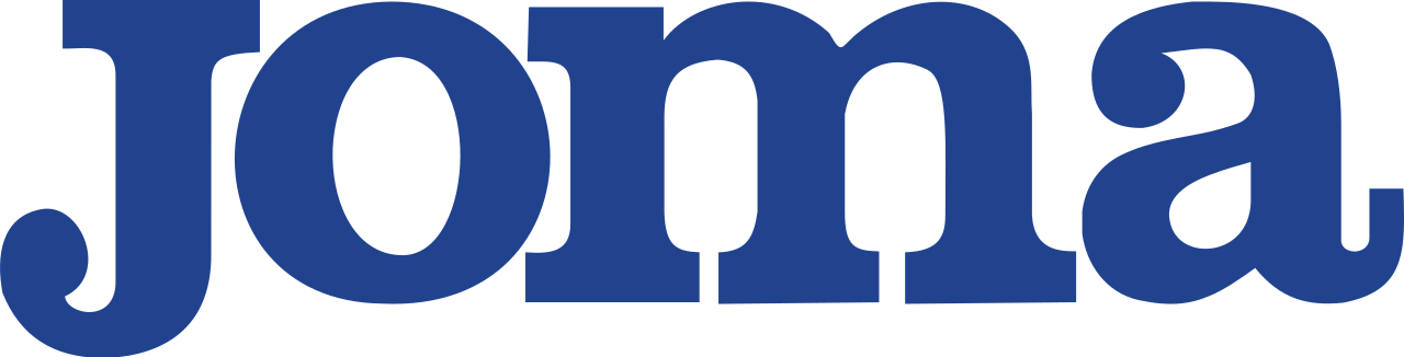 MS Sport - JOMA