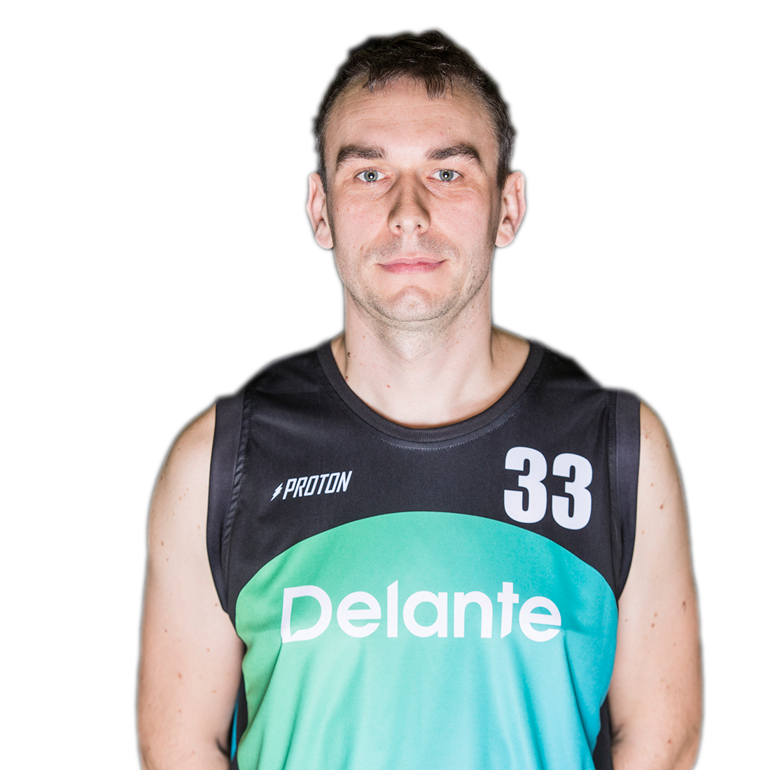 Damian Starzyk