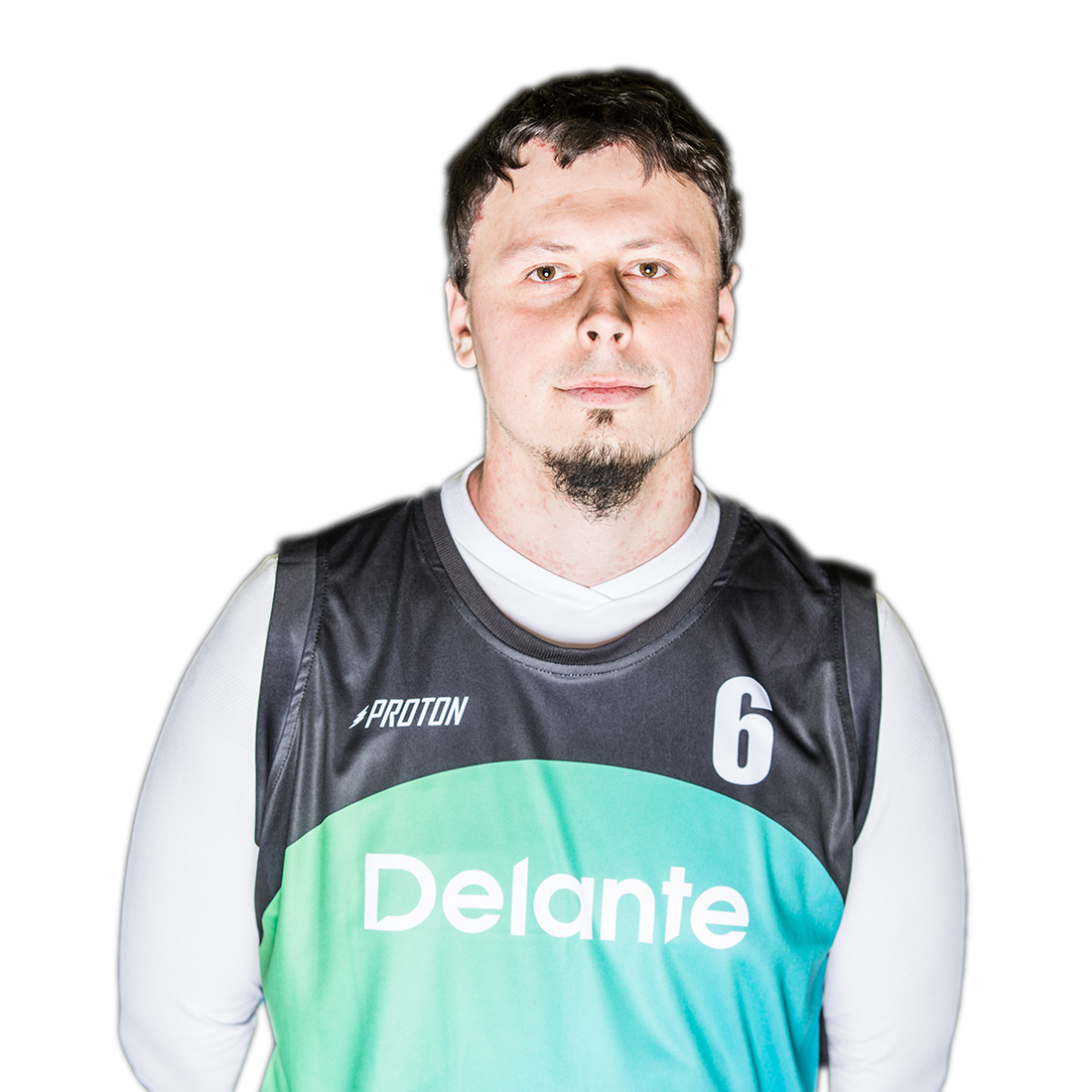 Marcin Martyniuk