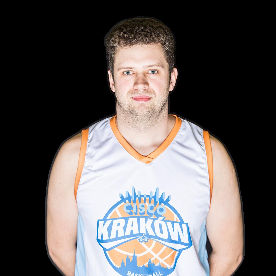 Piotr Sieradzki