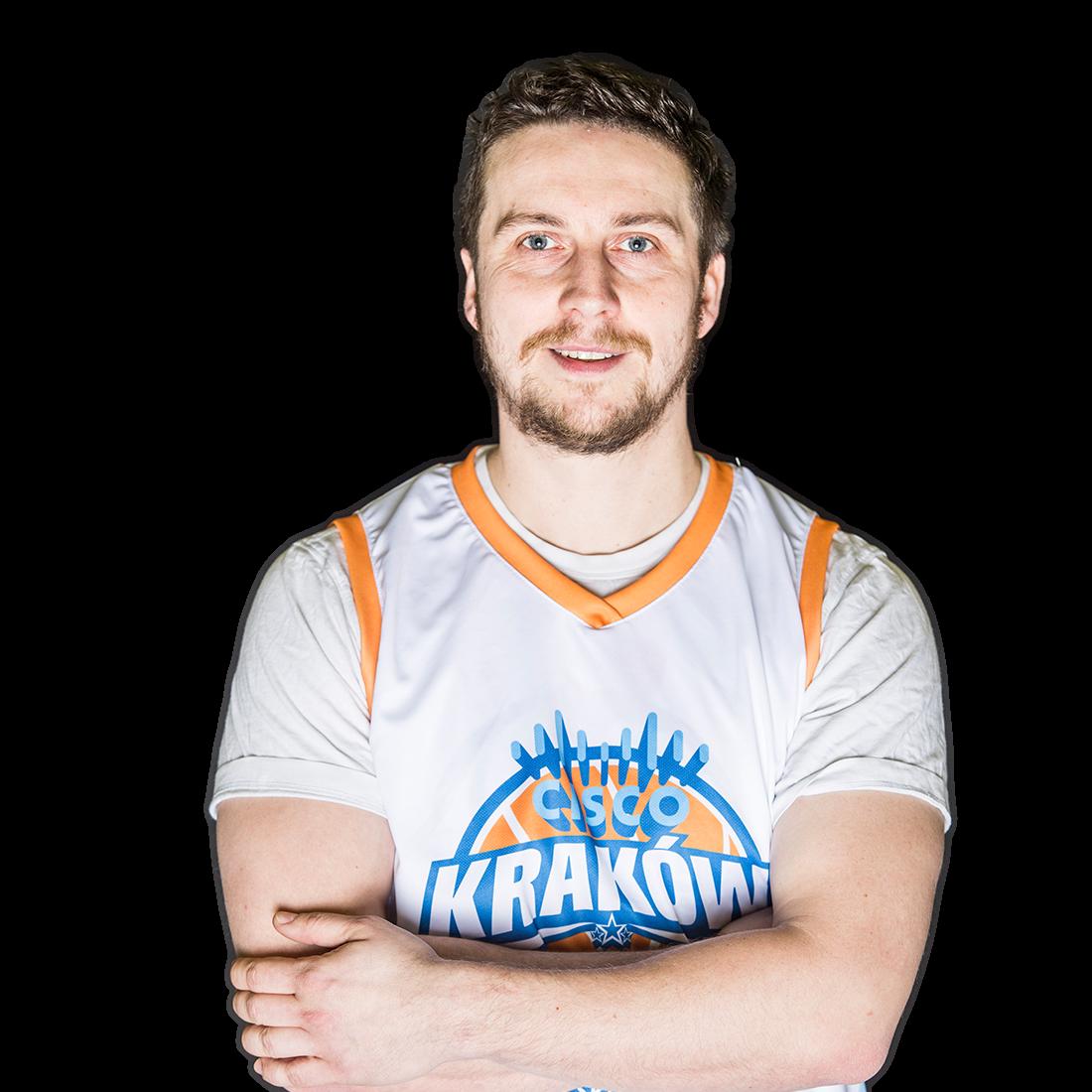 Mariusz Walczak